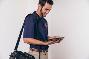 911-restoration-tablet