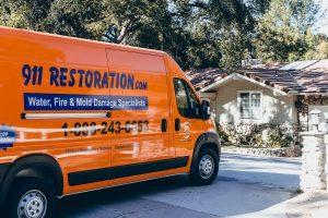 911-restoration-buffalo-vehicle