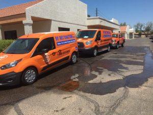 911-restoration-sewage-removal